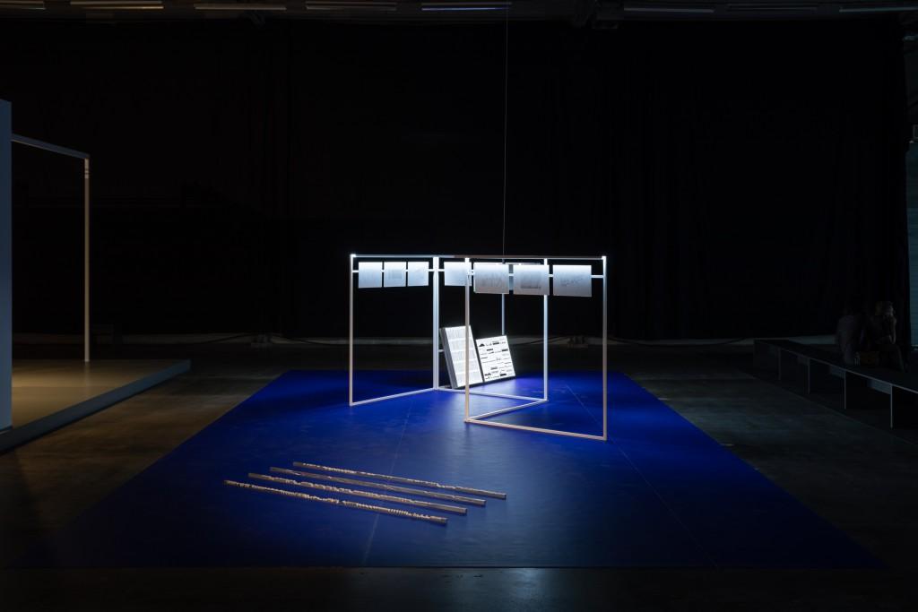 Femke_Herregraven (inst.view)1_IE_Riga_Biennial