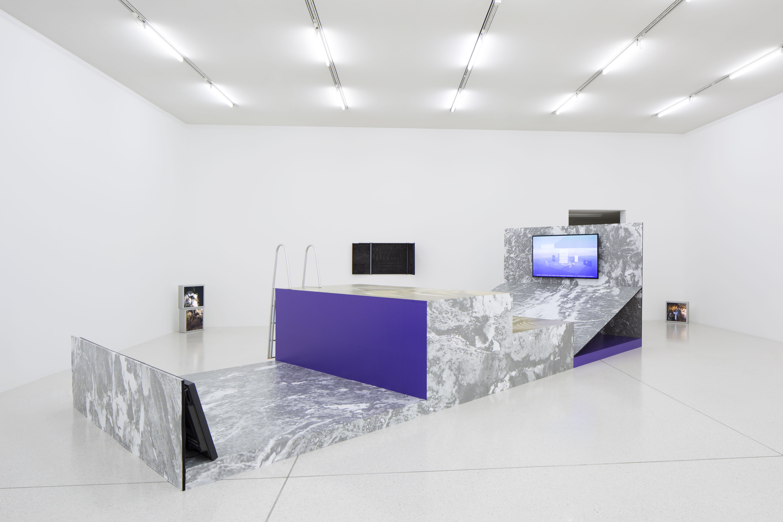 Femke_Herregraven_Westfalischer_Kunstverein_Munster