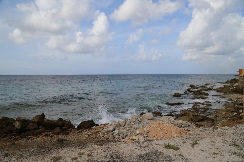TAIL_Curacao