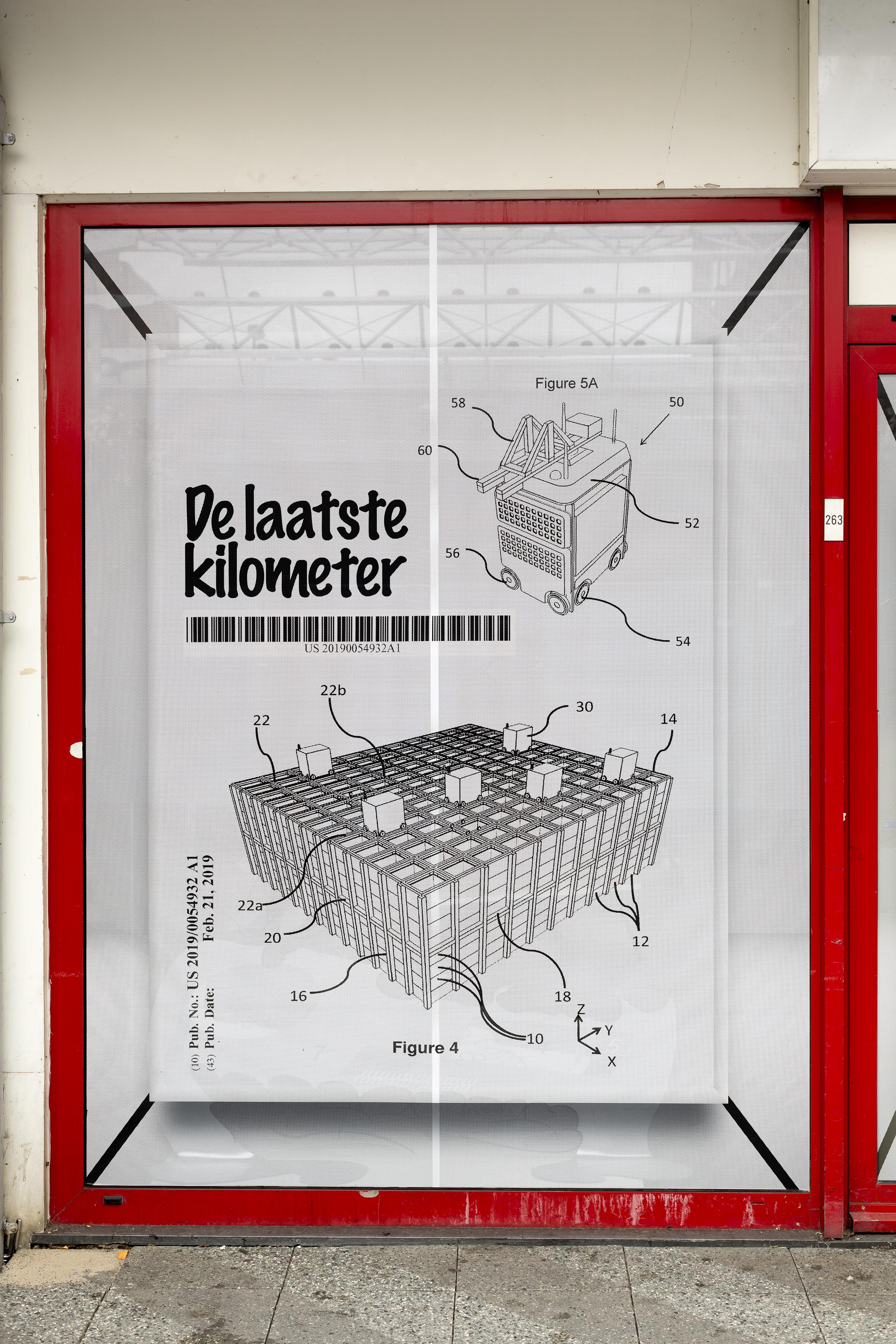 TheLastMile_FemkeHerregraven_KunsthalleAmsterdam_10