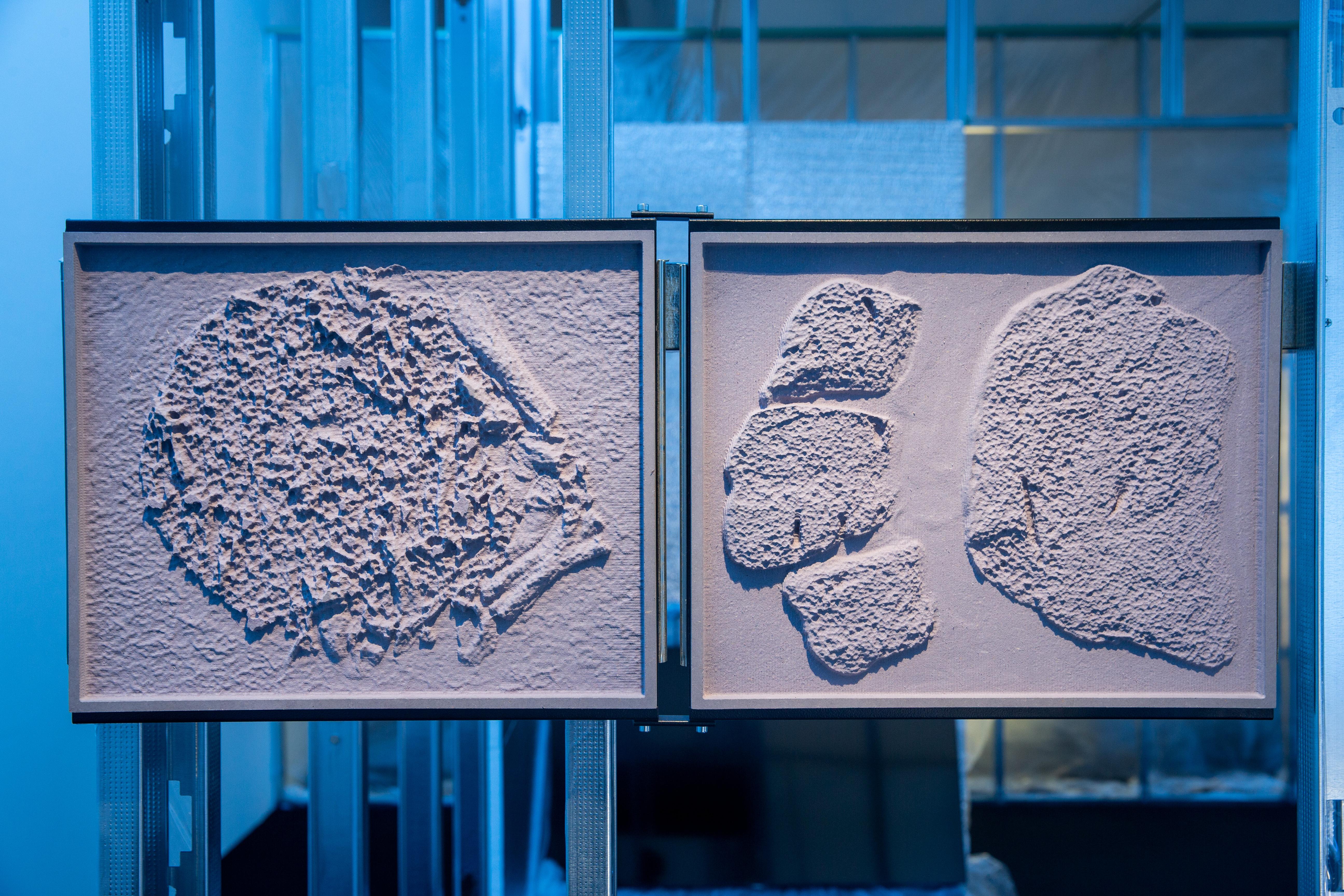 Corrupted Air – Act VI_Taipei Biennial 2020_12